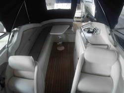 Atomix barca usata img13
