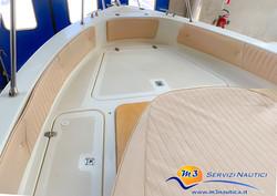 Barca Italmar 23 _7A70F3EF-5615-4942-97E