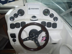 Atomix 7500