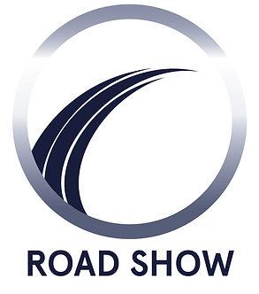 Logo Tohatsu Road Show_white.jpg