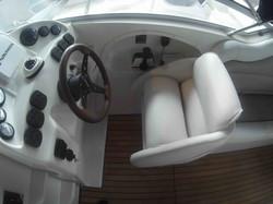 Atomix barca usata img14