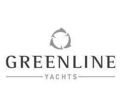 Logo Greenline