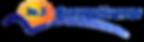 Logo m3_sfondo trasparente.png
