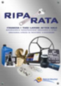 Ripa rata, pagamento a rate della manutenzione e pezzi di ricambio