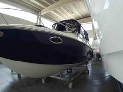 Atomix barca usata img9