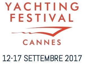 BAVARIA Yachts al Salone Nautico di Cannes con M3 Servizi Nautici