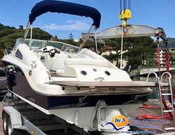 Day Cruiser AtomixC16D1C1E-4CD6-4789-AA2