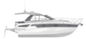 s33ht-profile-01-hi-res.jpg