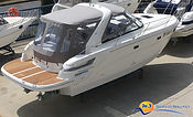 BAVARIA SPORT 34 Dream3 img4.JPG