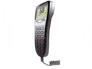 SIMRAD RS-82 & VHF LOWRANCE LVR-250