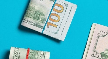 What to Know Before Seeking Investor Financing