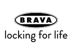 Brava_Logo_CMYK.png