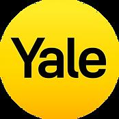 Yale_Logo_Primary_Regular_RGB.png