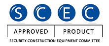 SCEC-approved product logo.JPG