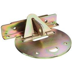 Xtralok Roller Door Anchor 1A
