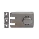 Lockwood-303-Single-Cylinder-Deadlock.png