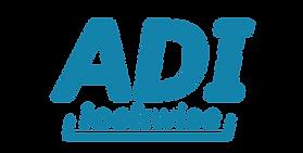 ADI_Logo_RGB.png