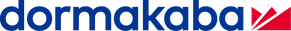 dormakaba_Logo_one_line_RGB.png
