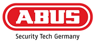 Abus_Logo_CMYK (1).png
