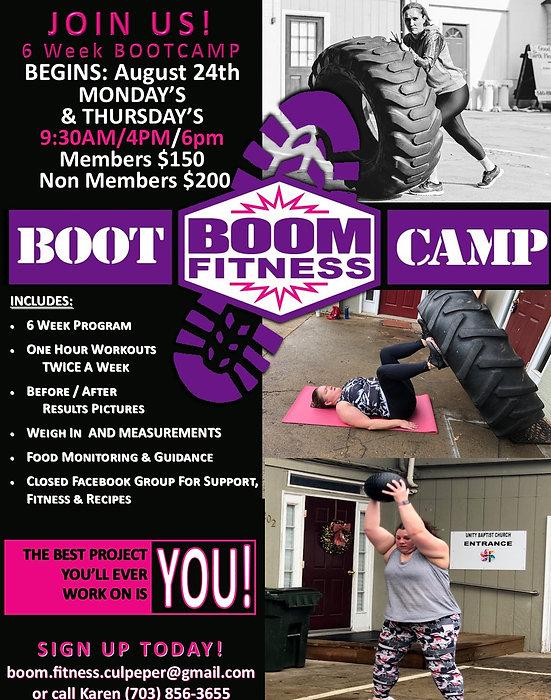 Boom Fitness- Bootcamp August.jpg