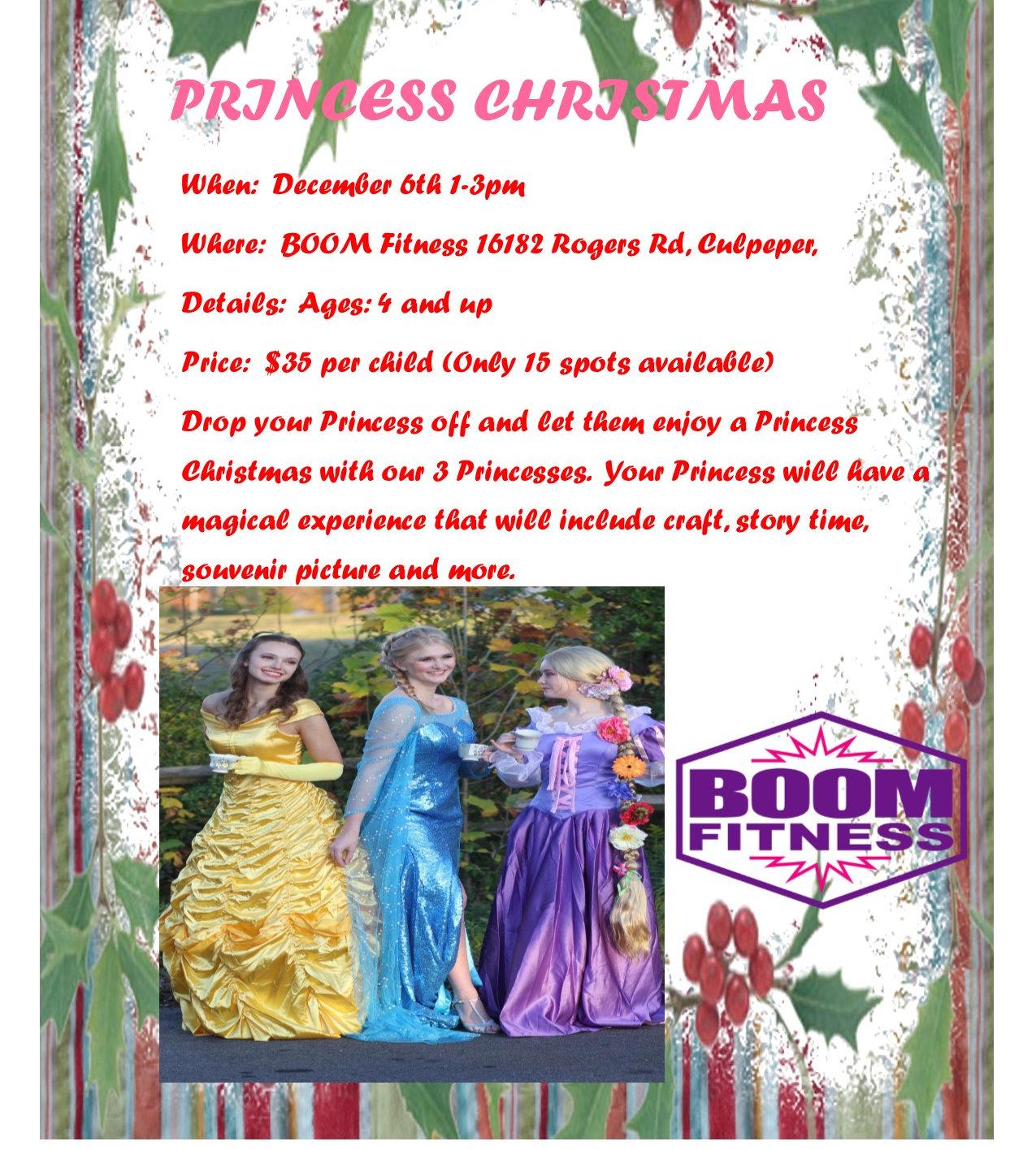 Princess Christmas.jpg