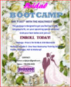 Bride Bootcamp.PNG