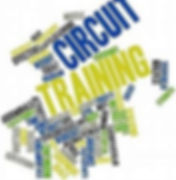 CIRCUIT TRAINING PIC.jpg