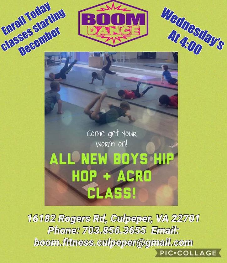 Boys Hip Hop Flier.jpg