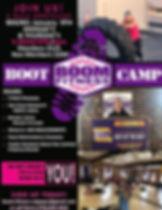 Boom Fitness- Bootcamp Jan 2020.jpg