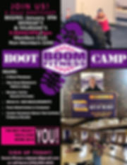 Boom Fitness- Bootcamp Jan 2020.jpg