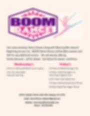 Boom dance flier.jpg
