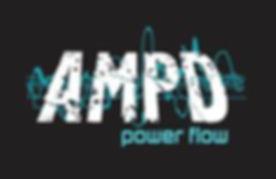 ampd powerflow.jpg