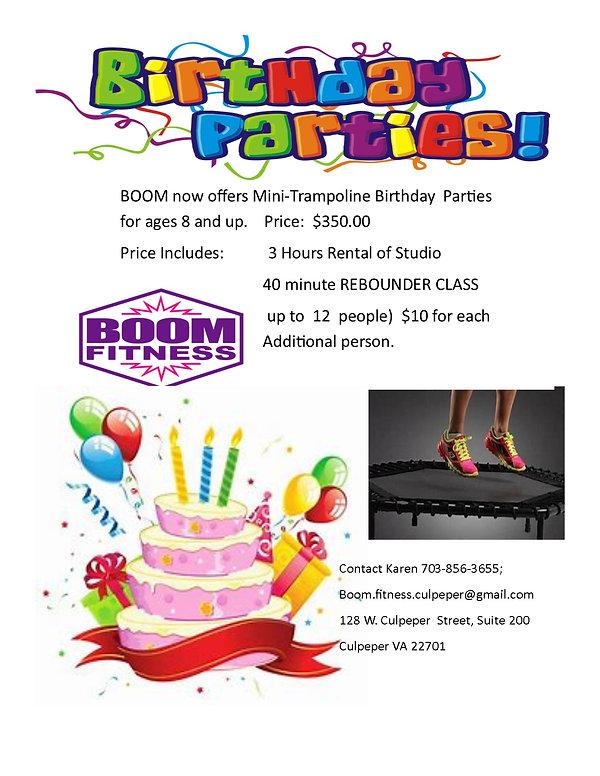 Mini Trampoline Birthday parties.jpg