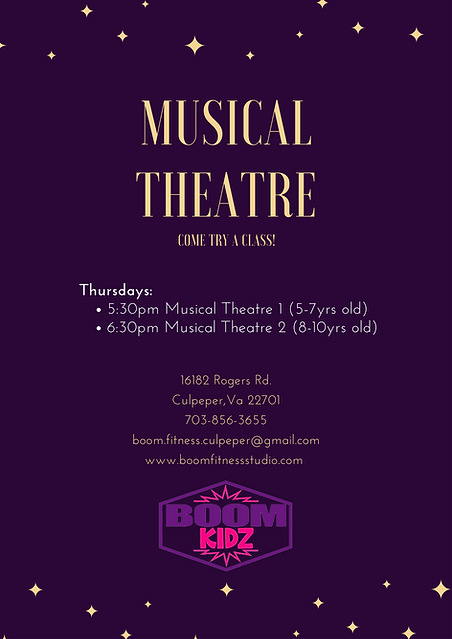 Musical Theatre Flyer.png