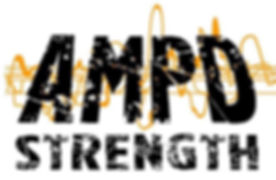 AMPD STRENGTH.jpg