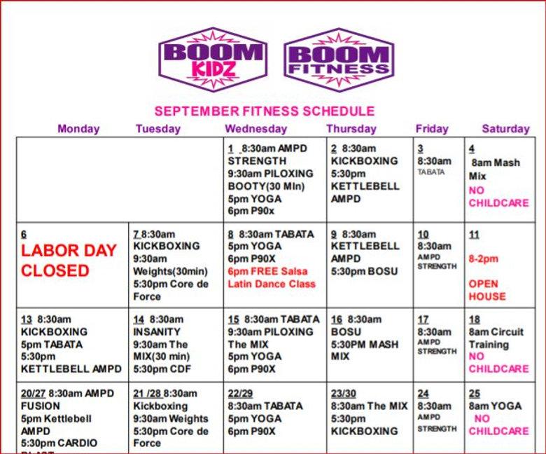 September 2021 schedule.JPG