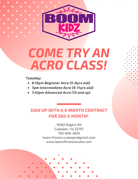 Acro Flyer.PNG