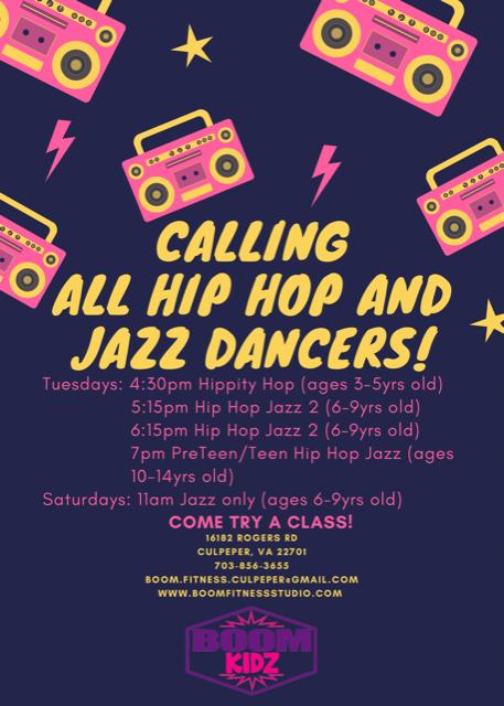 Hip Hop 2 flyer.PNG