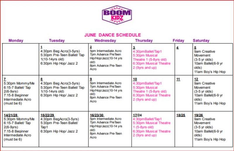 June 2021 Schedule.JPG