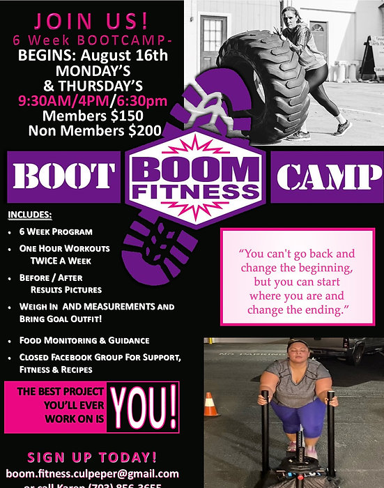 Boom Fitness- Bootcamp 2021.jpg