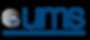 ums-logo6.png