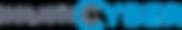 31696b_f90fcf0e993c4cb18ce2a02a2ffcde1e-