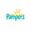 pampers-1.png