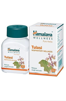 Himalaya tulasi