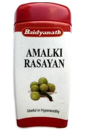 baidynath Amalki Rasayan churan (120gm pack)