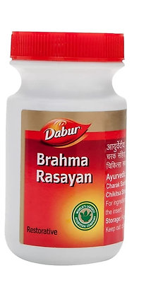 Dabur _ Brahma Rasayan