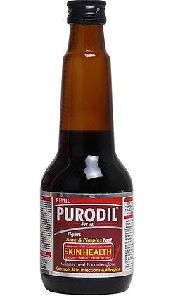 Purodil syp aimil pharma (200ml pack)