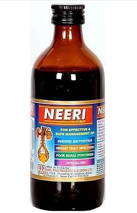 Neeri syp 200 ml (aimil pharma)