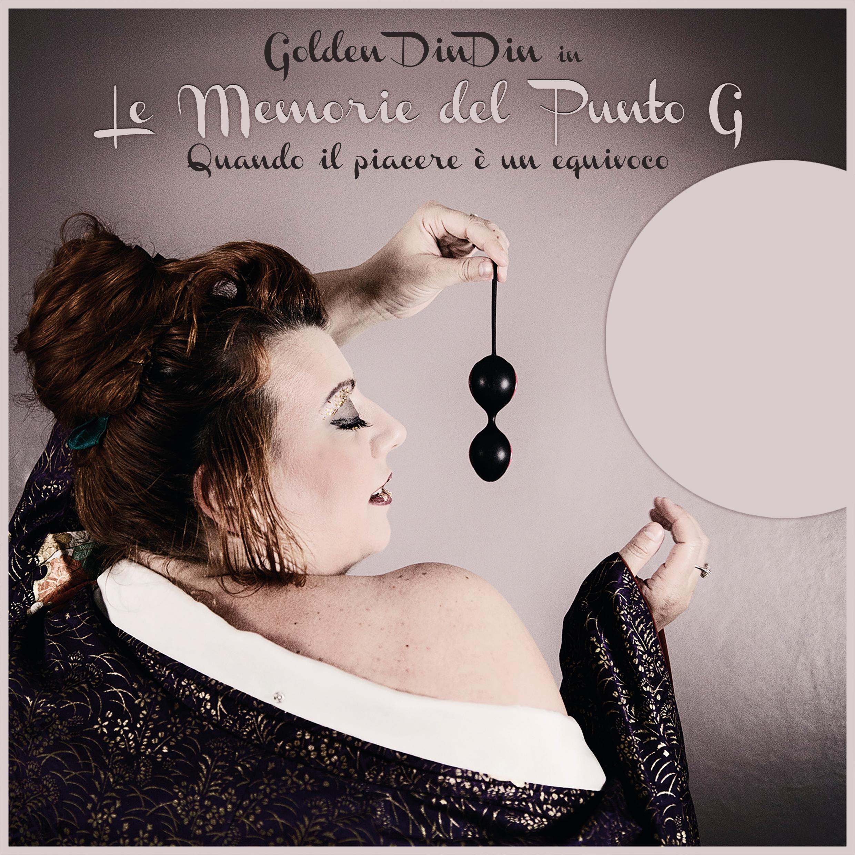 golden_punto_G