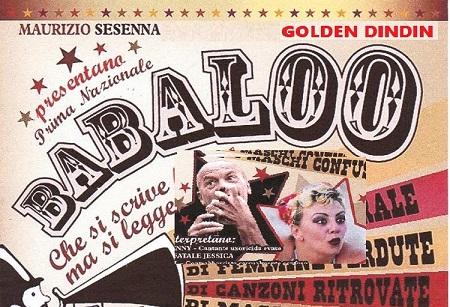 Locandina Babaloo-CORRETTA3